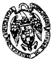 http://platea.pntic.mec.es/anilo/iconos/escudo.jpg