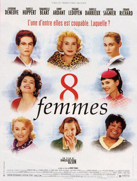 http://platea.pntic.mec.es/cvera//ressources/8_femmes.jpg