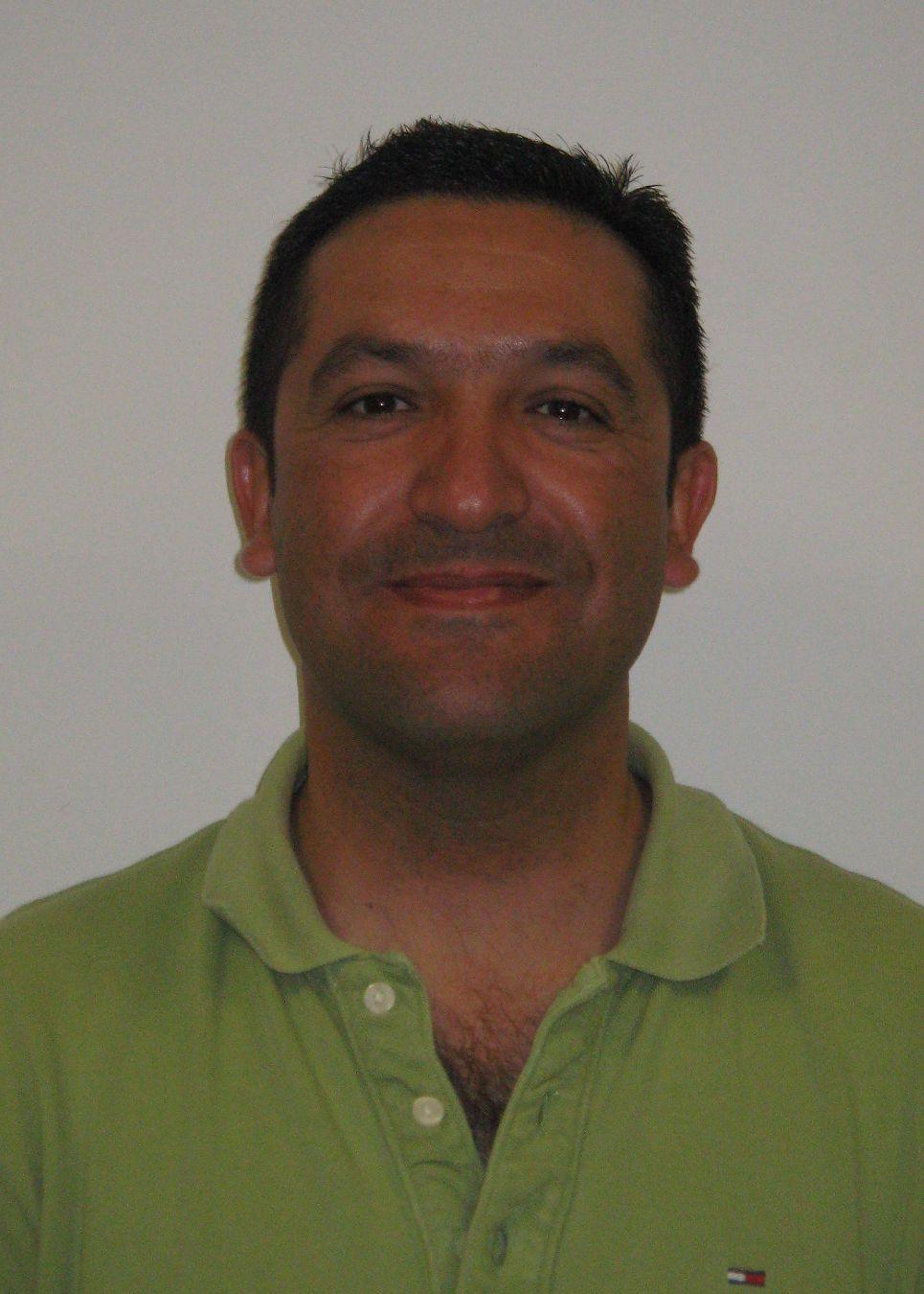 Mariano Ruiz - mariano_ruiz
