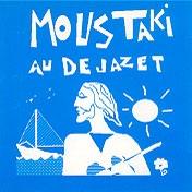 Cliquez ici pour mieux connaître Georges Moustaki.