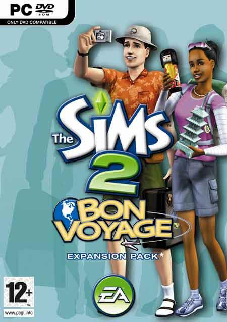 Sims 1 Para Pc