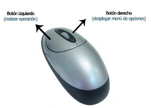 virus de mouse: