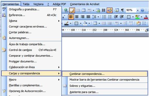 Usa etiquetas html latex