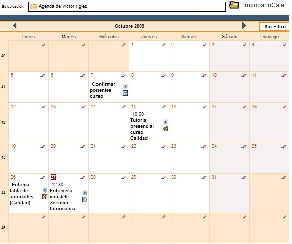 formato de agenda para reuniones