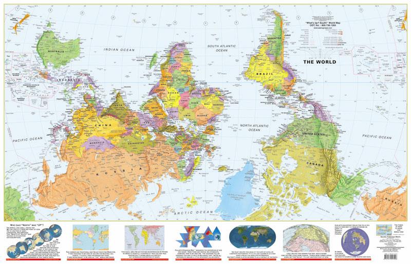 mapa del mundo paises. Este mapa muestra el mundo