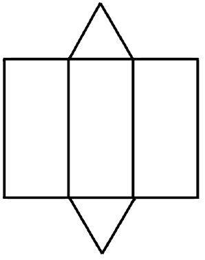 Desarrollos de poliedros