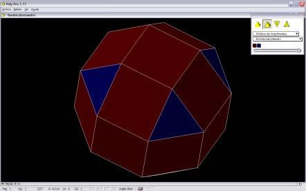 Catálogo de software de matemáticas