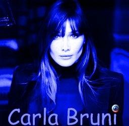 Carla bruni quelqu 39 un m 39 a dit dostun sayfasi for Carla bruni le ciel dans une chambre
