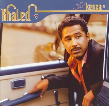 Cliquez ici pour mieux connaître Khaled.