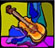 external image guitare.jpg