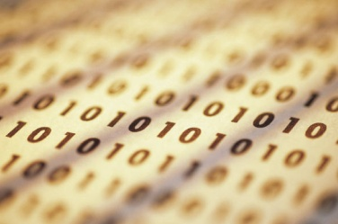Indice 1. Introduccion 2. Sistema de numeración binario 3. Operaciones Binarias 4. Bibliografía (Internet) 1. Introducción. La importancia del sistema decimal radica en que se utiliza universalmente para representar cantidades fuera de un sistema digital. Es decir que habrá situaciones en las cuales los valores decimales tengan que convenirse en valores binarios antes de myblogmoversjjd.ga
