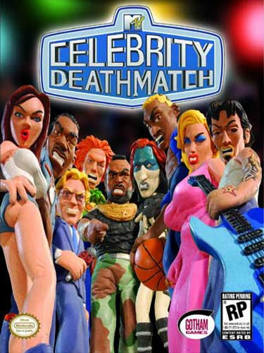 CelebrityDeathmatch.jpg