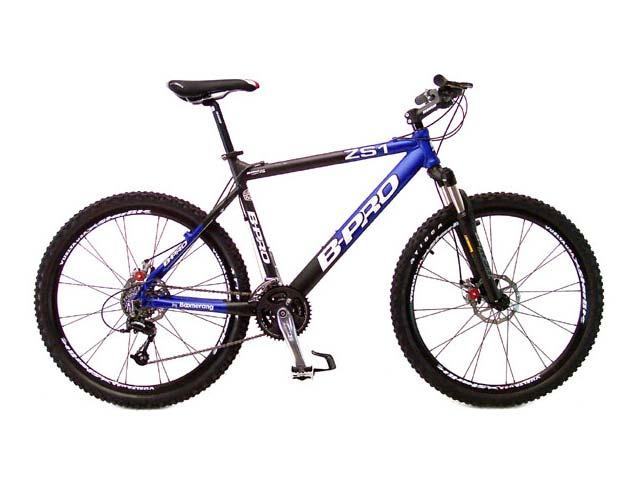 La Bicicleta De Carreras Comúnmente Conocido Como Una