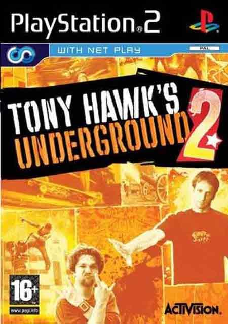 jugar en linea underground 2: