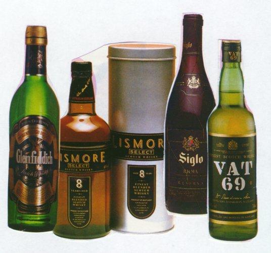 Como conocer al marido el alcoholismo o no